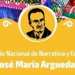 RESULTADOS Y GANADORES DEL CONCURSO «JOSÉ MARÍA ARGUEDAS 2021» ETAPA UGEL AREQUIPA SUR